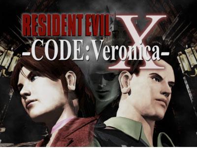 RE_Code_Veronica