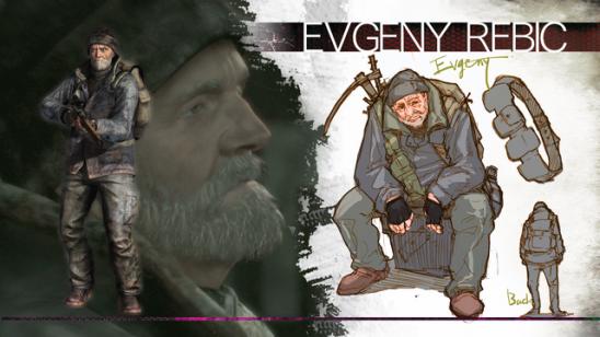 Evgeny_conceptCop